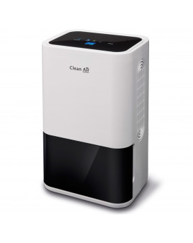 Deshumidificador y purificador de aire CLEAN AIR OPTIMA 2 en 1
