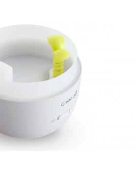 aromatizador y difusor de aromas CLEAN AIR OPTIMA  AD-301 lavanda o eucalipto
