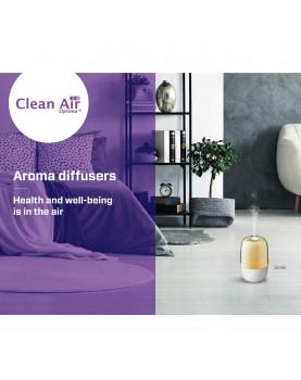 aromatizador para habitaciones, salones AD-301