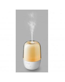 difusor de aromas clean air optima AD-301