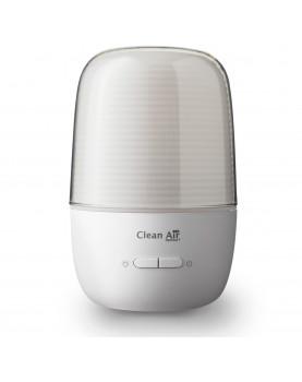 difusor de aromas CLEAN AIR OPTIMA  AD-301 en varios colores