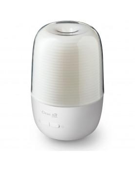humidificador de aromas CLEAN AIR OPTIMA  AD-301