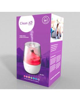 aromatizador AD-302 para hogares