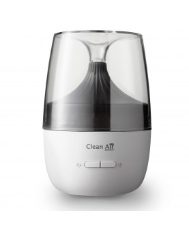 equipo de aromaterapia para habitaciones grandes CLEAN AIR OPTIMA hasta 60m2