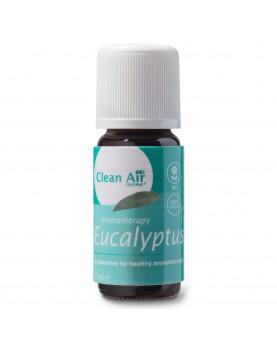aceite para aromatizadores con olor a lavanda