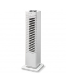 ventilador y calefactor 2en1 clean air optima CA-904W