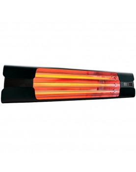 Calentador de cuarzo por infrarrojo Thermologik Design 70005 1800W