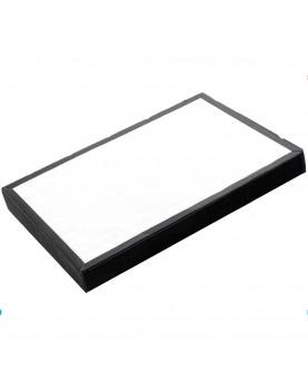 Filtro HEPA universal para Philips AC4012/10