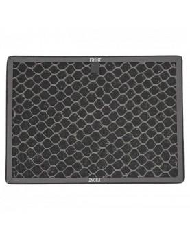 Filtro carbón universal para Philips AC4012/10