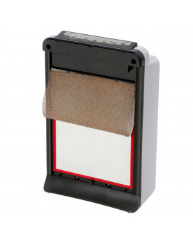 filtro adicional repuesto para el purificador de aire Comedes Lavaero 240