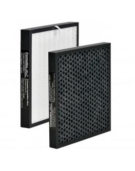 filtro compatible con Purificador de aire Delonghi AC 100 y AC 150