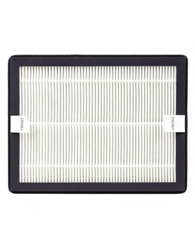 Filtro HEPA para el purificador de aire NOATON DF 4214 HEPA