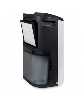 filtro HEPA repuesto recambio para purificador de air Noaton
