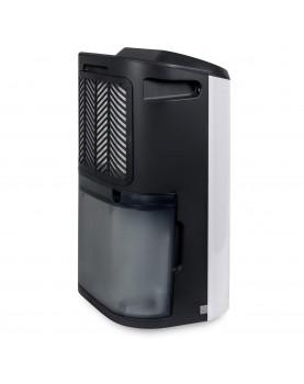 purificador de aire para NOATON DF 4214H
