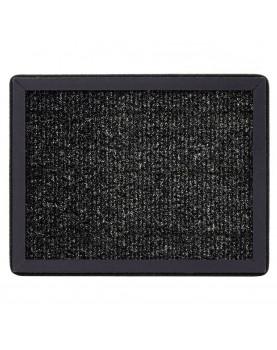 filtro de carbón y hepa para noaton df 4214