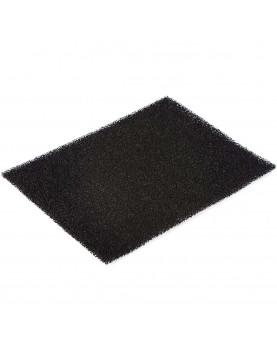 filtro de carbón para el  Deshumidificador con purificador de aire NOATON DF 4114