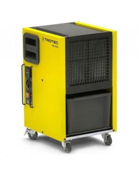 deshumidificador industrial TROTEC TTK 125 S