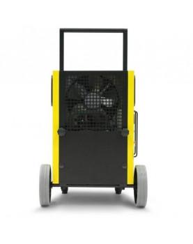 Secador de aire profesional Trotec TTK 125 S