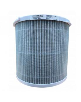 filtro de carbón de repuesto para el purificador Comedes Lavaero 100