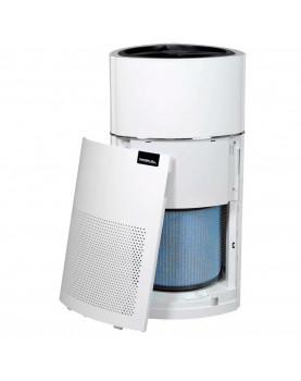 purificador con filtro hepa Comedes Lavaero 900