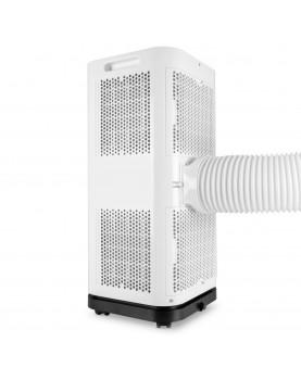 aire acondicionado con manguera Noaton AC 5110