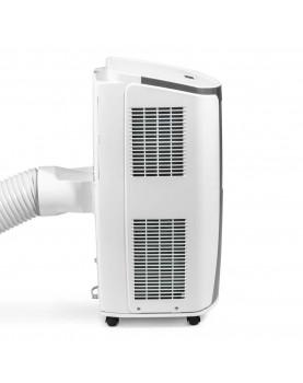 Aire acondicionado movil para ambientes hasta 26 m2 Trotec