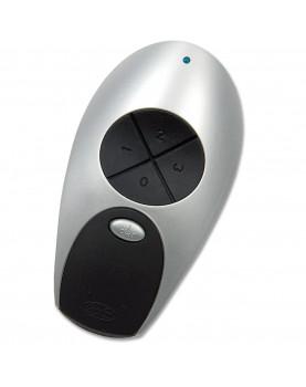 mando a distancia para ventiladores de techo casafan con luz
