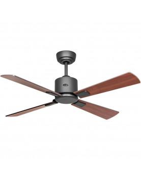 ventilador para techos de bajo consumo para estancias pequeñas CasaFan