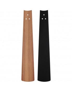 aspas de madera para ventiladores de techo CasaFan