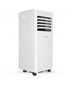 equipo noaton aire acondicionado 5108 hasta 35 grados