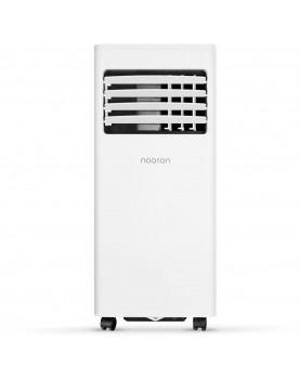 Noaton AC 5108 aire acondicionado