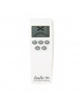 Ventilador de techo Casafan Eco Cono mando a distancia