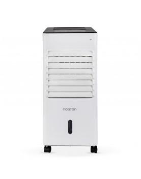 Noaton AE 6160, enfriador de aire