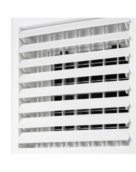 refrigerador Noaton AE 6160 puede enfriar una habitación de hasta 25 m 2