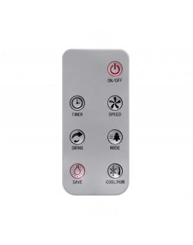 control remoto temporizador Noaton AE 6160
