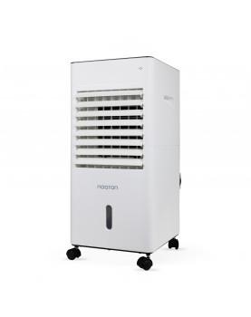enfriador Noaton AE 6160  potente enfriador de aire con un humidificador