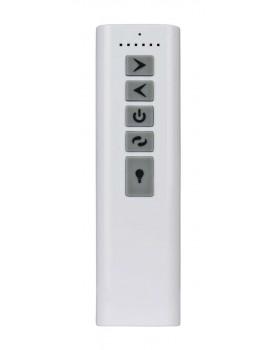 mando a distancia para el ventilador de techo eco genuino