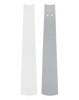 aspas de madera 3 blanco o gris claro eco neo