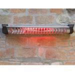 Calefactores de pared