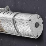 Calefactores resistentes al agua
