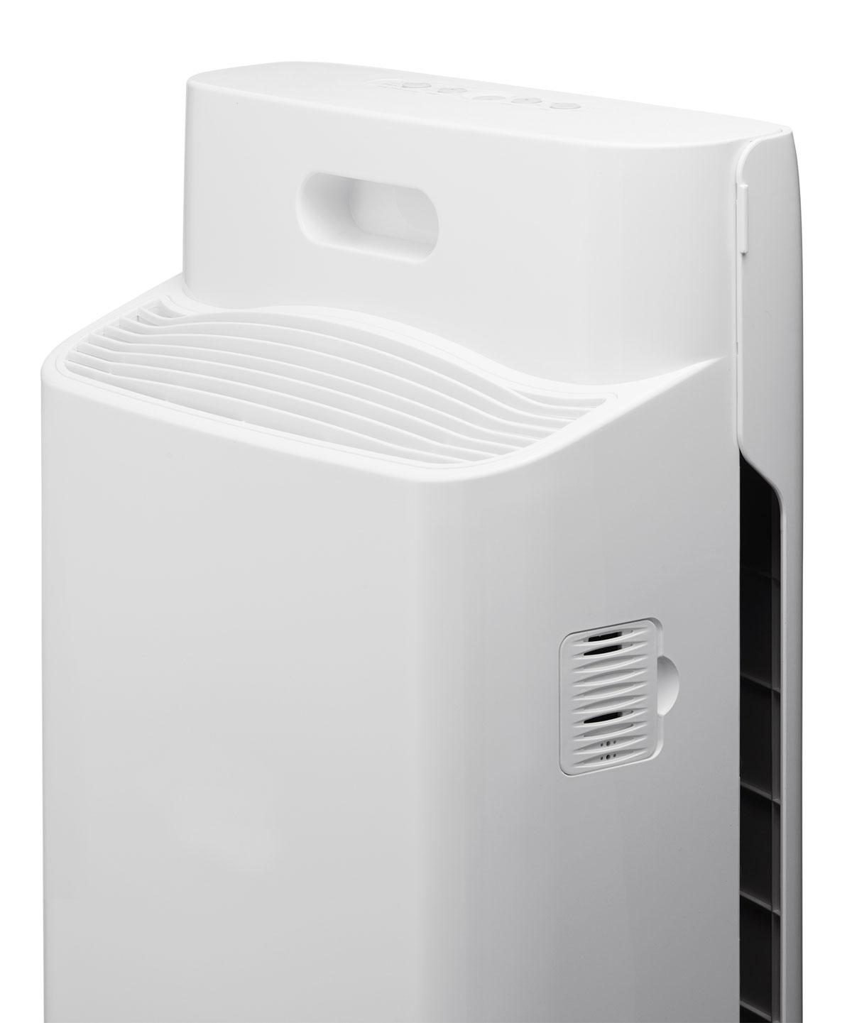 purificador_de_aire-con_ionizador-clean_