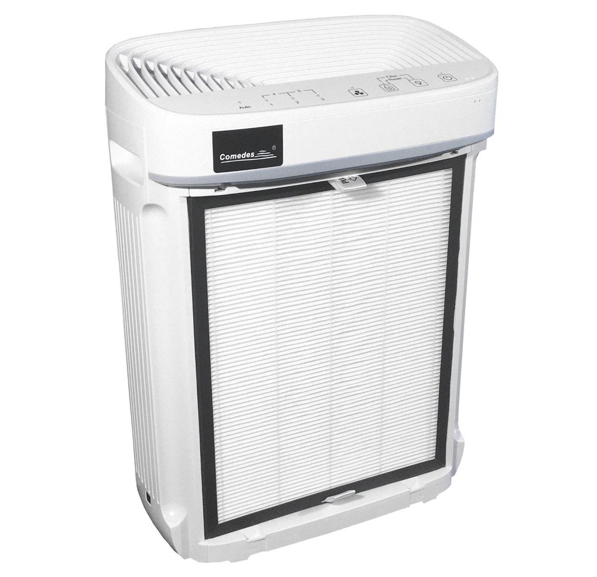 purificador de aire lavaero 150
