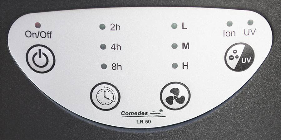 purificador_de_aire-con_ionizador comede