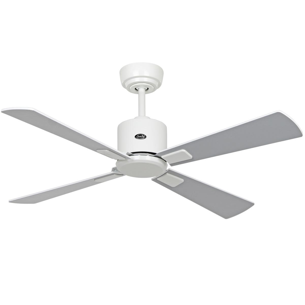 Ventilador de techo Casafan 943232 Eco Neo II 132