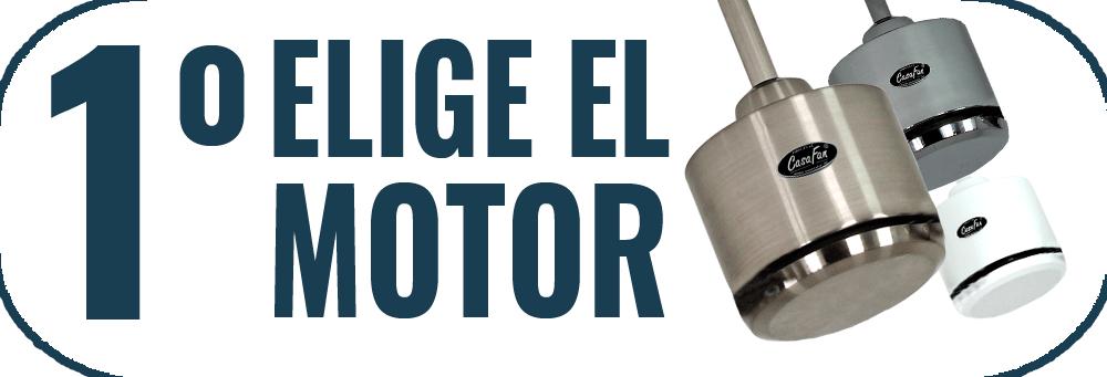 ventilador-techo-personalizable-MOTOR-EC