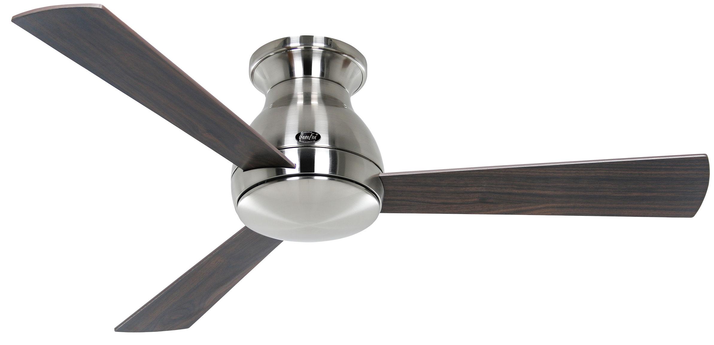 Ventilador de techo Casafan 922511 Eco Neo II 103