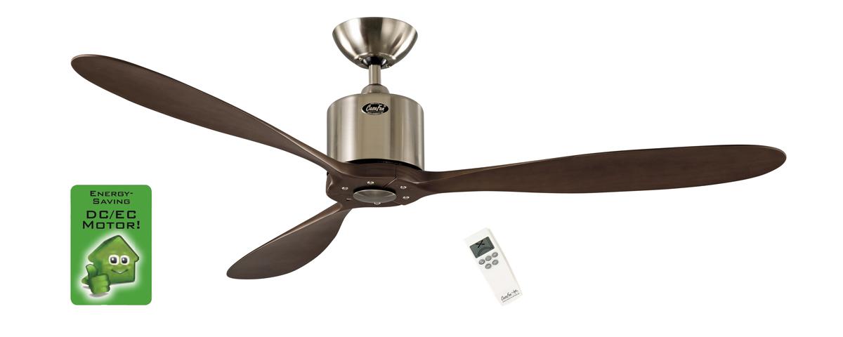 Ventilador de techo Casafan 313246 Aeroplan Eco