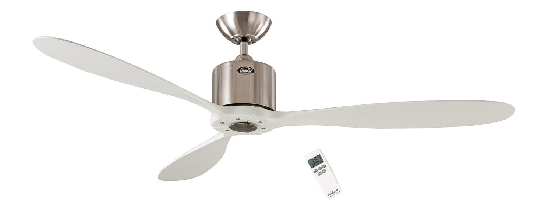 Ventilador de techo Casafan 313248 Aeroplan Eco