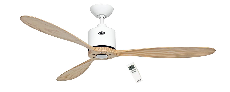 Ventilador de techo Casafan 313251 Aeroplan Eco