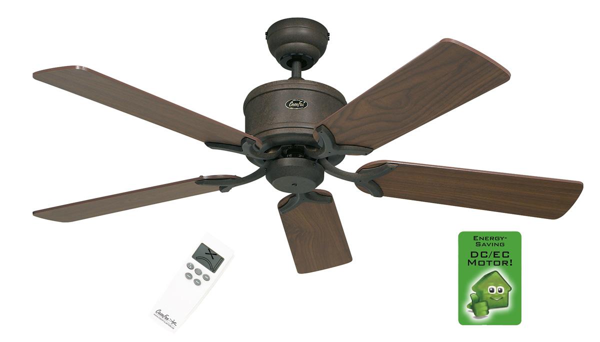 Ventilador de techo Casafan 513283 Eco Elements